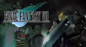 Video Updates: Final Fantasy X/X-2, Final Fantasy VII, Sniper Elite V2, Yoshi & More!