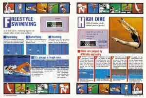 Nintendo Power   Nov Dec 1988-10-11