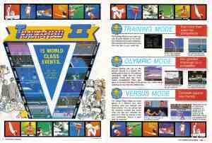 Nintendo Power   Nov Dec 1988-6-7