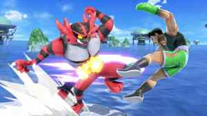 Smash-Bros-Ultimate-1