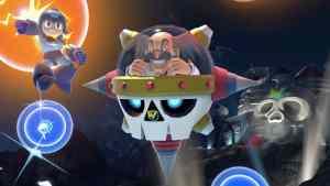 Smash-Bros-Ultimate-13