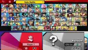 Smash-Bros-Ultimate-17