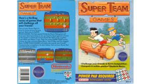 feat-super-team-games