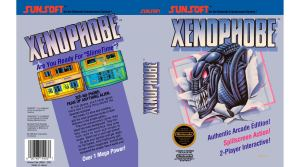 feat-xenophobe