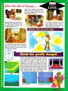 Nintendo Power | Jan Feb 1989-19