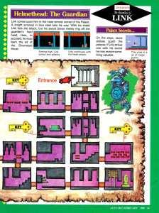 Nintendo Power | Jan Feb 1989-29