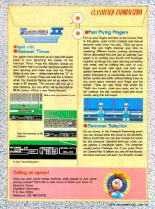 Nintendo Power   Jan Feb 1989-55