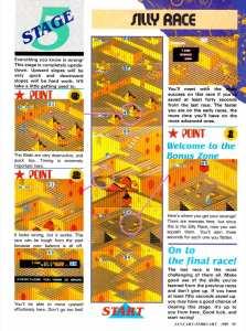 Nintendo Power | Jan Feb 1989-59