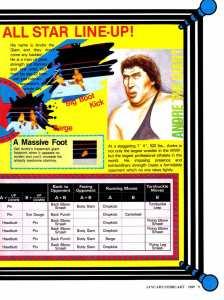 Nintendo Power | Jan Feb 1989-9