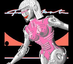 Pin-Bot-4