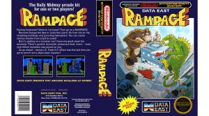 feat-rampage