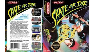 feat-skate-die