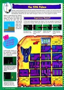 Nintendo Power | March April 1989 p010