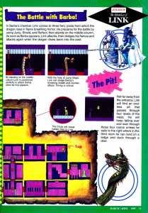 Nintendo Power | March April 1989 p013
