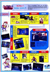 Nintendo Power | March April 1989 p016