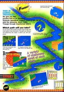 Nintendo Power | March April 1989 p044
