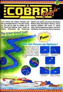Nintendo Power | March April 1989 p045