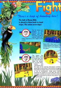 Nintendo Power | March April 1989 p048