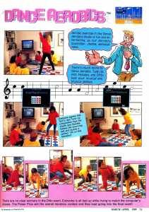 Nintendo Power   March April 1989 p075