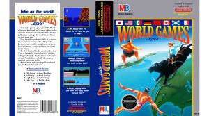 feat-world-games