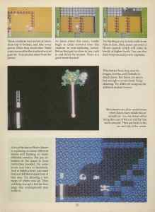 Game Player's Guide To Nintendo | May 1989 p023
