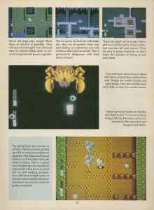 Game Player's Guide To Nintendo | May 1989 p025