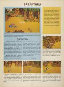 Game Player's Guide To Nintendo | May 1989 p027