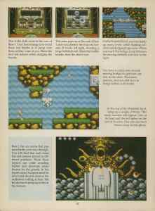Game Player's Guide To Nintendo | May 1989 p034
