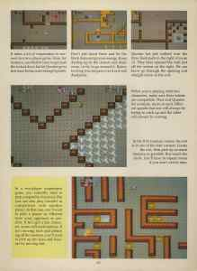 Game Player's Guide To Nintendo | May 1989 p043