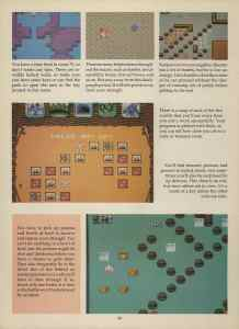 Game Player's Guide To Nintendo | May 1989 p046