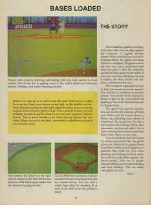Game Player's Guide To Nintendo | May 1989 p072