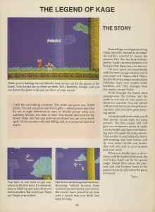 Game Player's Guide To Nintendo | May 1989 p088