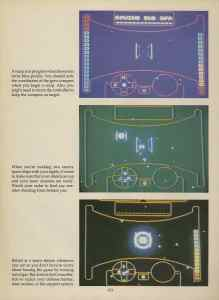 Game Player's Guide To Nintendo | May 1989 p103
