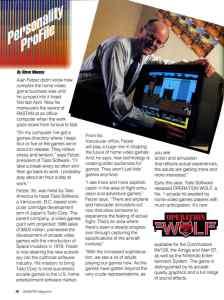 GamePro | May 1989 p10