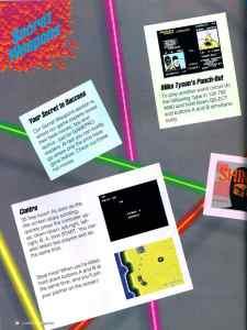 GamePro | May 1989 p34