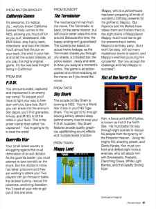 GamePro | May 1989 p51