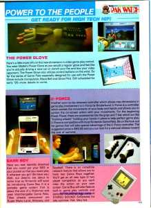 Nintendo Power | May June 1989 p103