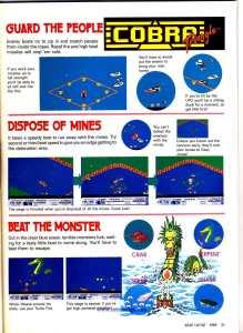 Nintendo Power | May June 1989 p31