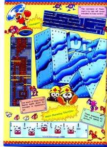 Nintendo Power | May June 1989 p42