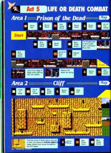 Nintendo Power | May June 1989 p64