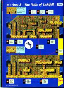 Nintendo Power | May June 1989 p66