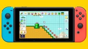 Super-Mario-Maker-2-1