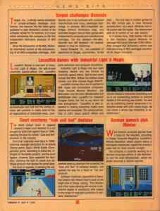 VGCE | May 1989 p14