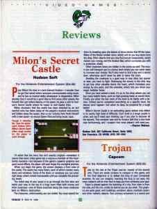 VGCE | May 1989 p28