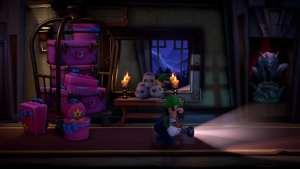 Luigis-Mansion-3-3