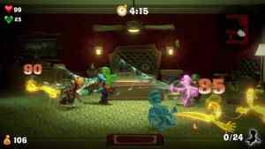 Luigis-Mansion-3-4