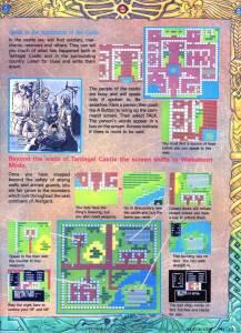 Nintendo Power | July August 1989 p47