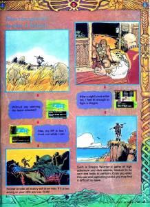 Nintendo Power   July August 1989 p49