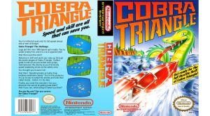 feat-cobra-triangle