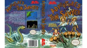 feat-adventures-tom-sawyer